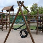 groot-buite-speel-areas